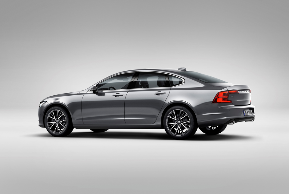 170936_Volvo_S90.png
