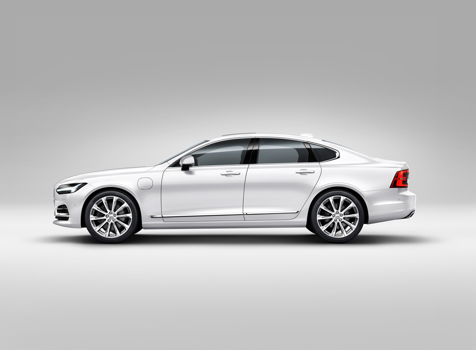 170940_Volvo_S90.png