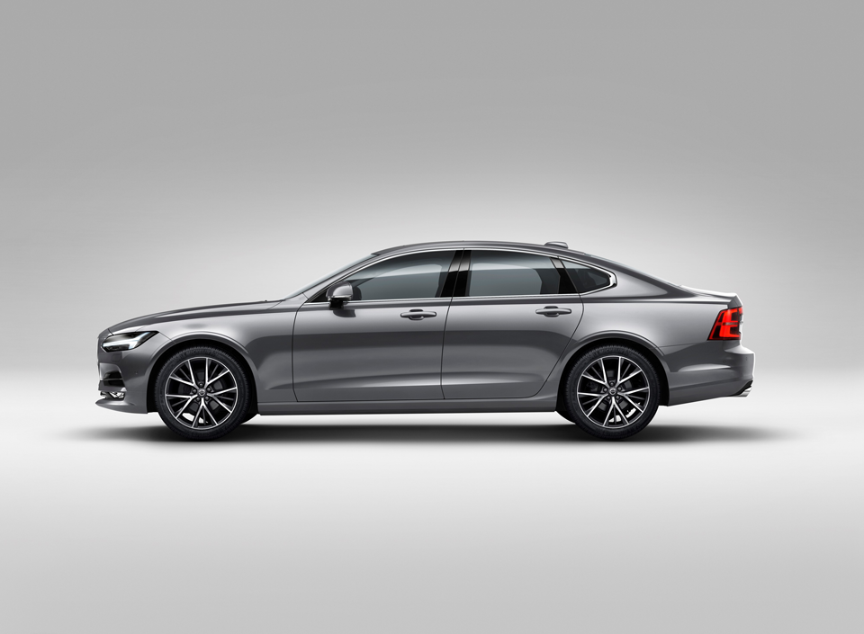 170941_Volvo_S90.png