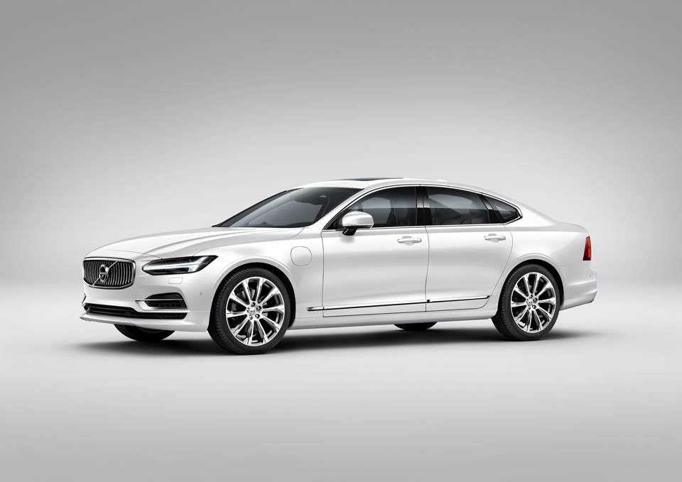 170957_Volvo_S90.png