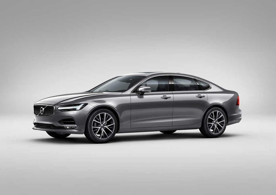 170958_Volvo_S90.png