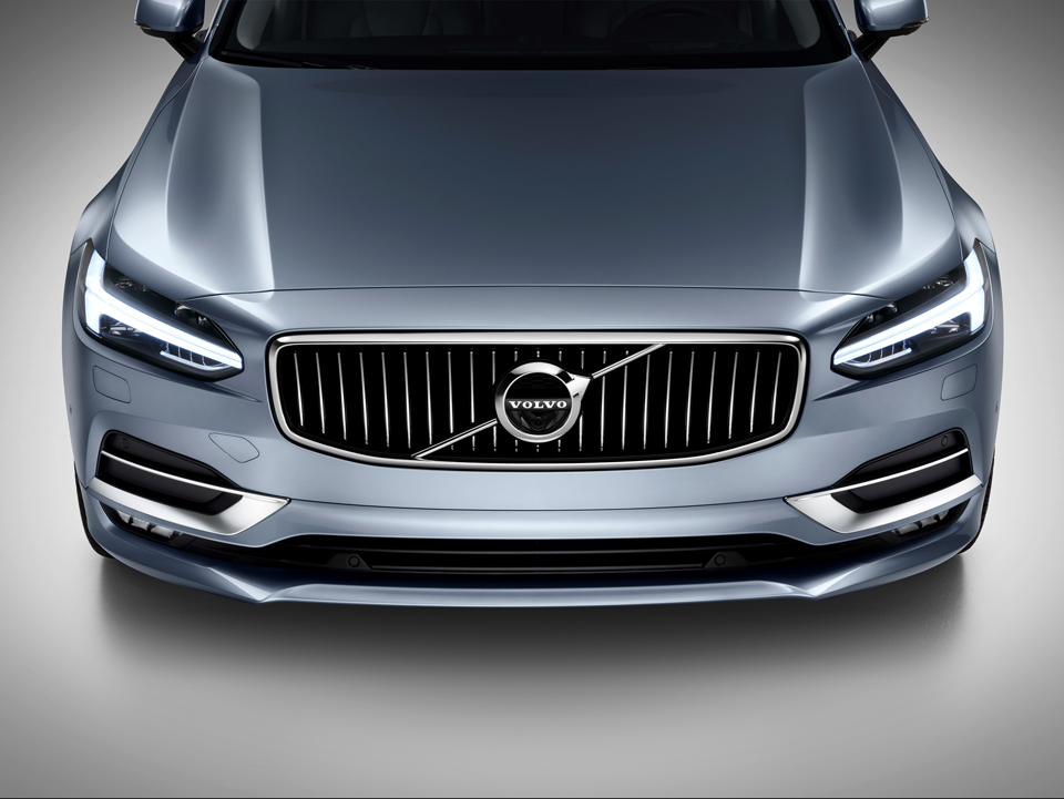 170959_Volvo_S90.png