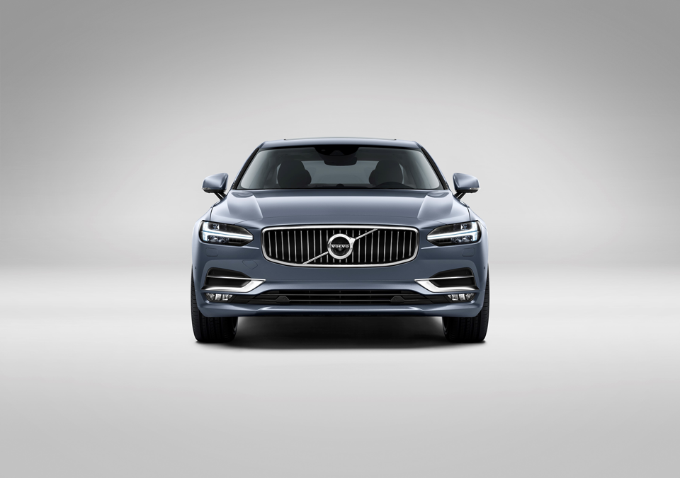 170979_Volvo_S90.png