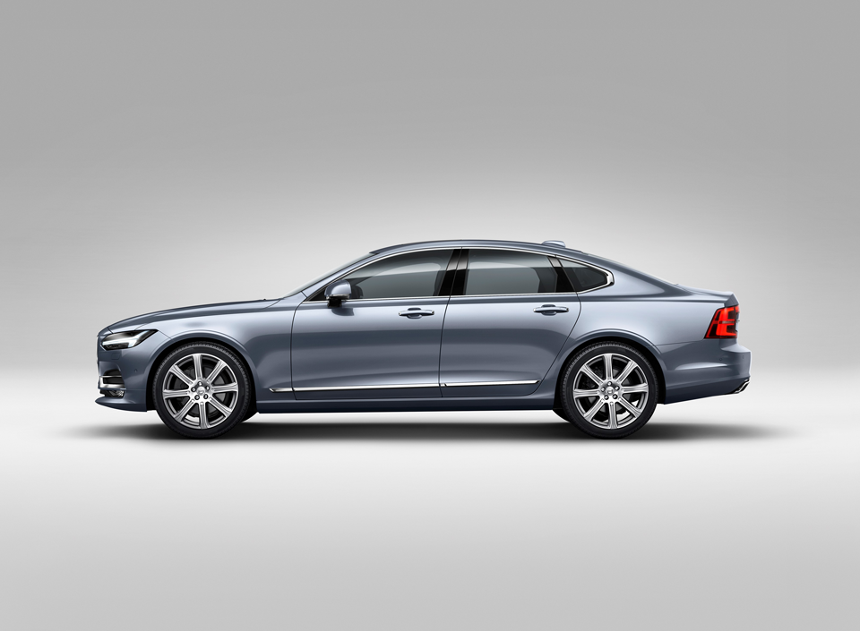 170991_Volvo_S90.png