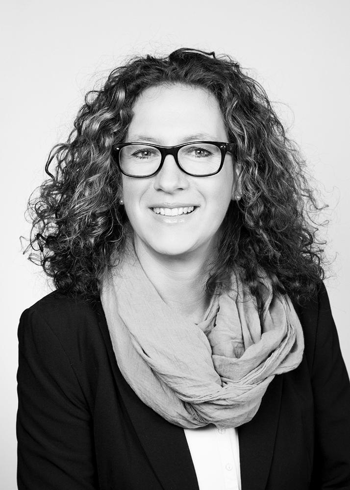 Service- & Vertriebsassistentin   Sylvia Schömig  Tel.: (0931) 2 70 04-0 eMail:  s.schoemig@fabermobil.de