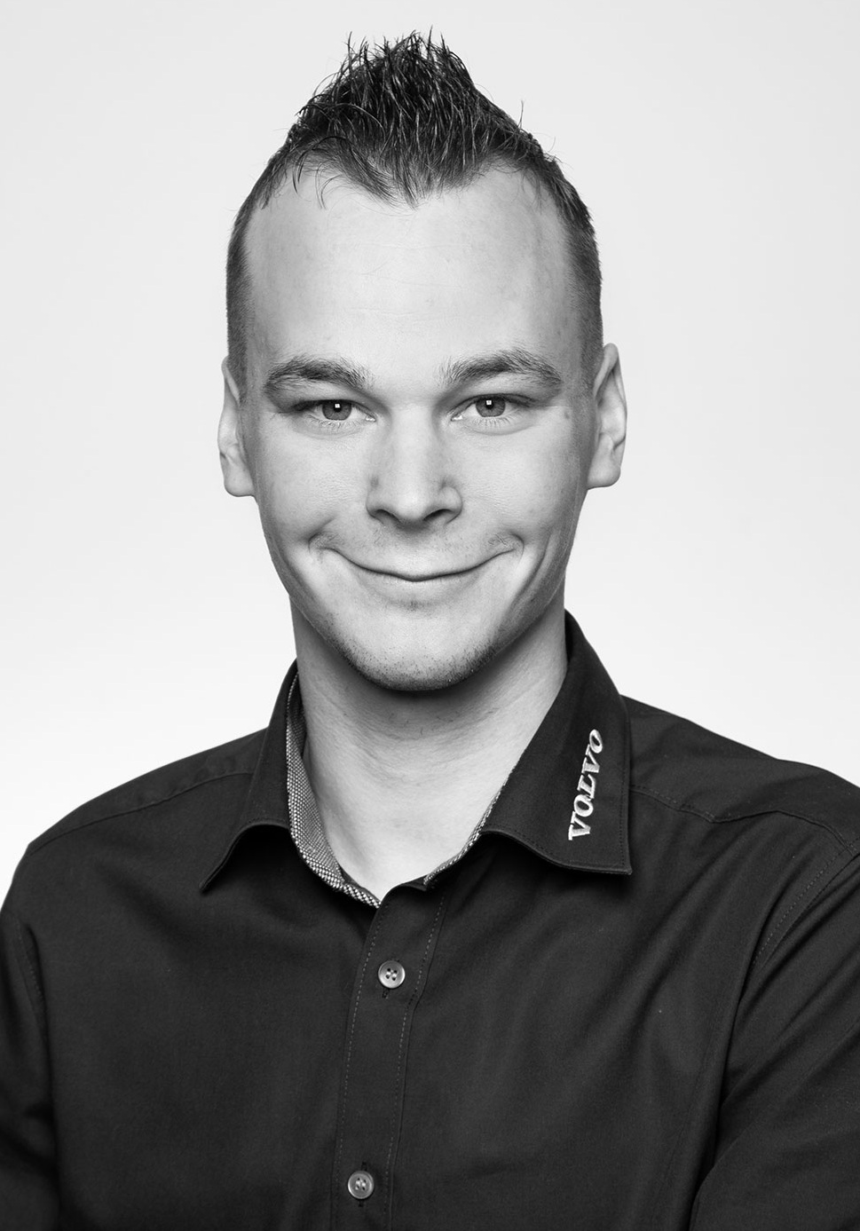 Serviceberater Dominik Eirich   Tel.: (0931) 2 70 04-15 eMail:  d.eirich@fabermobil.de