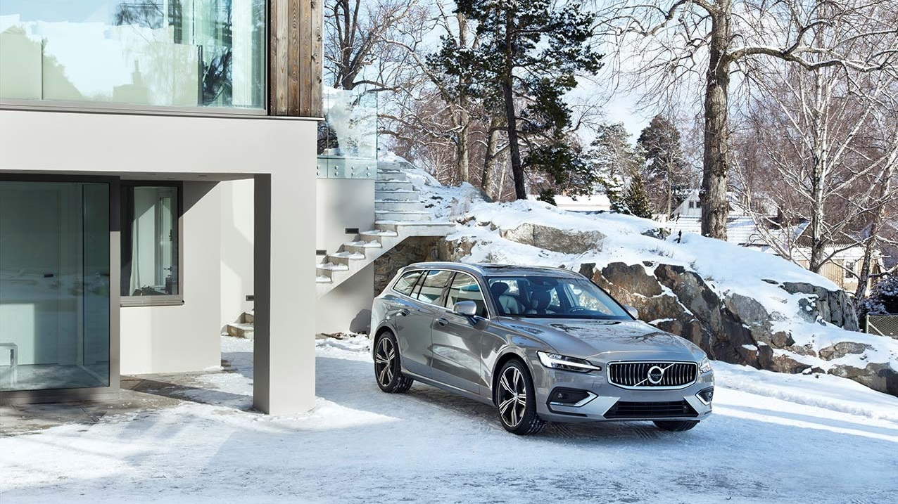230303_New_Volvo_V60_family_estate.jpg