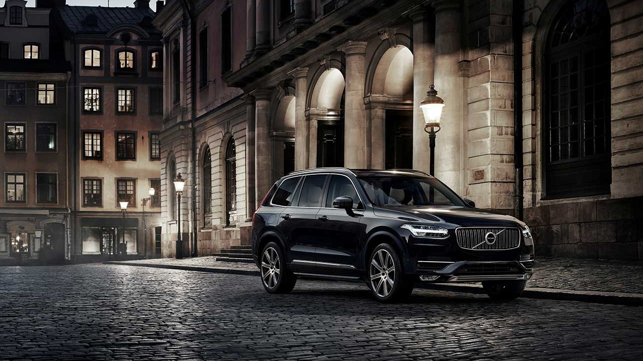 150087_The_all-new_Volvo_XC90.jpg