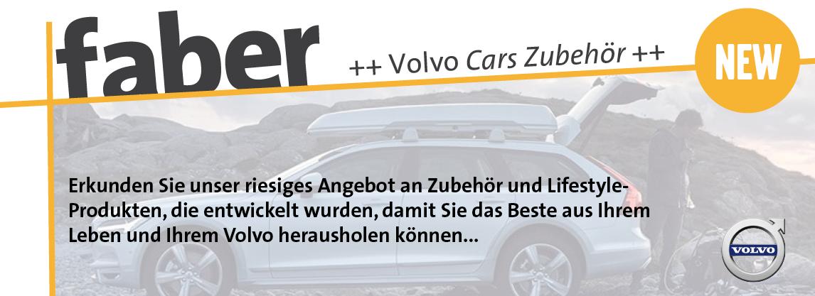 Faber_Zubehoer_Banner.png