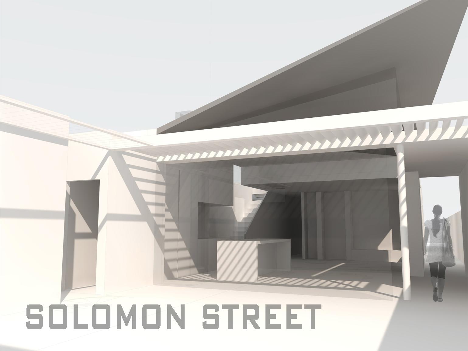 BrahamArchitects_Solomon_Cover.jpg