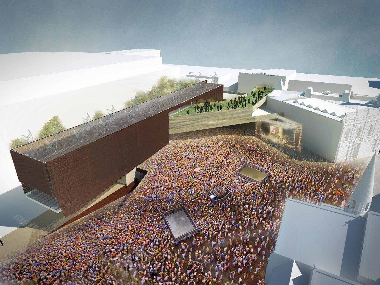 Braham Architects_King Square_Aerial.jpg