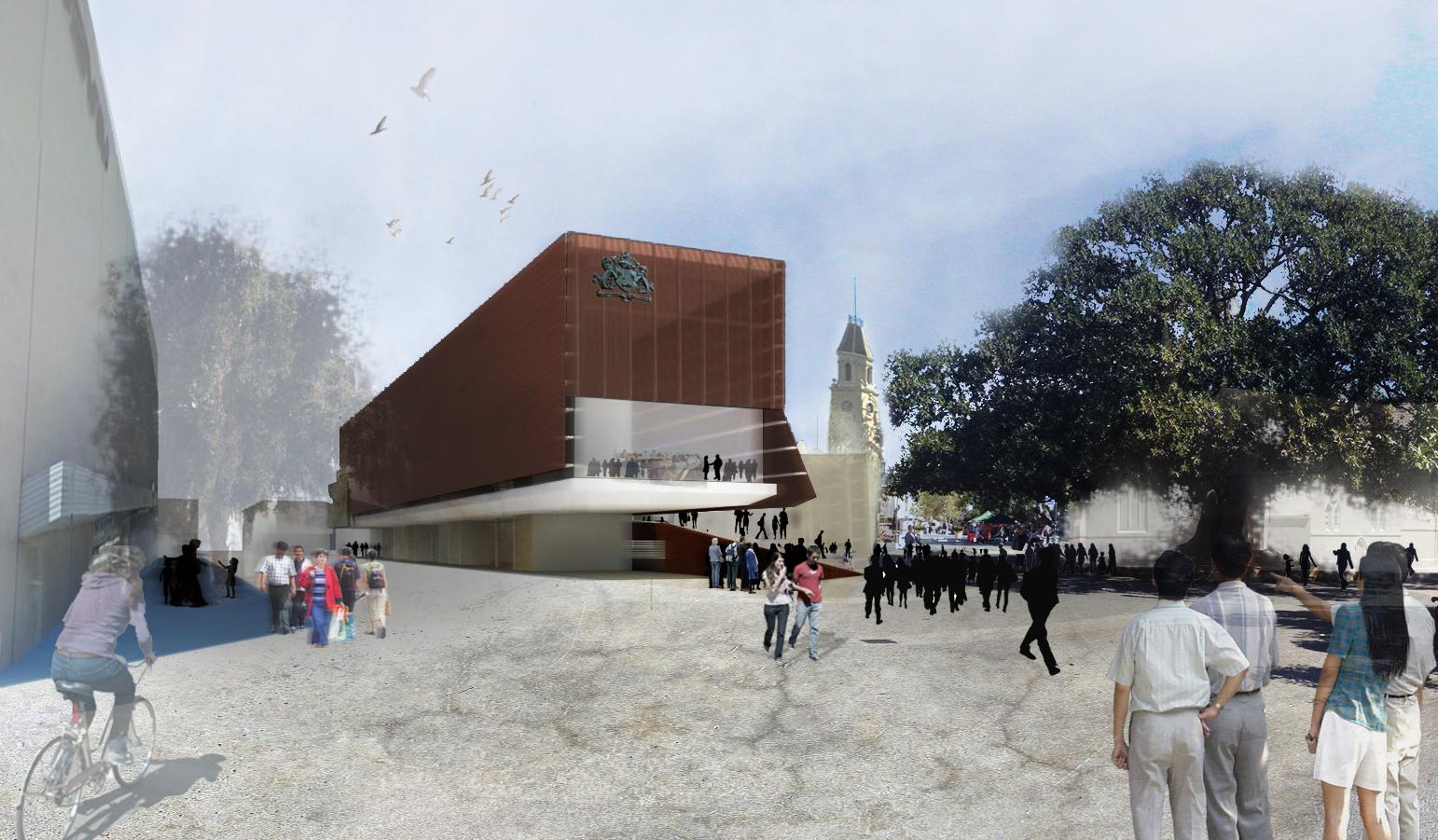 Braham Architects_King Square_Square.jpg