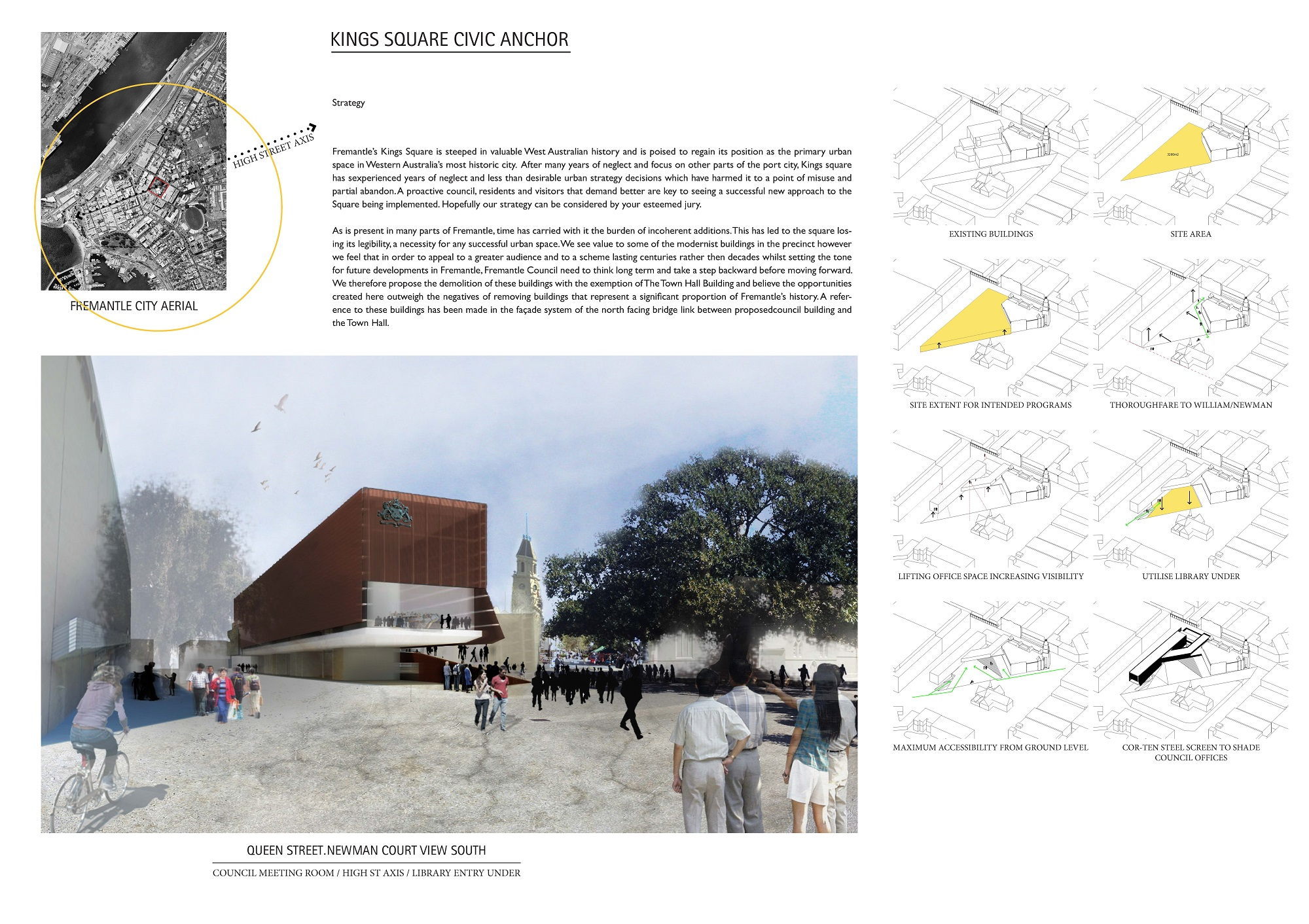 Braham Architects_King Square Panel_Page_1.jpg