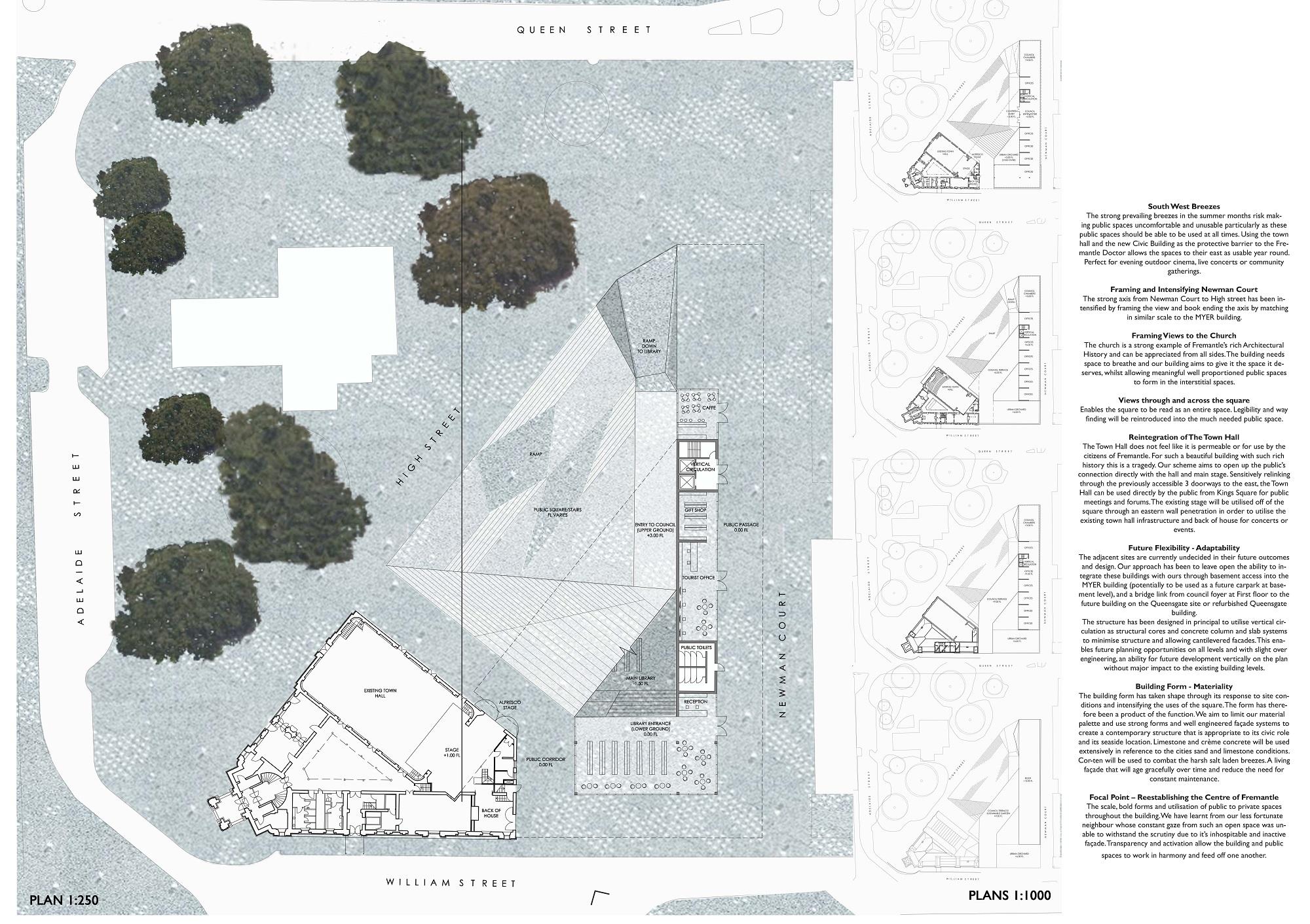 Braham Architects_King Square Panel_Page_2.jpg