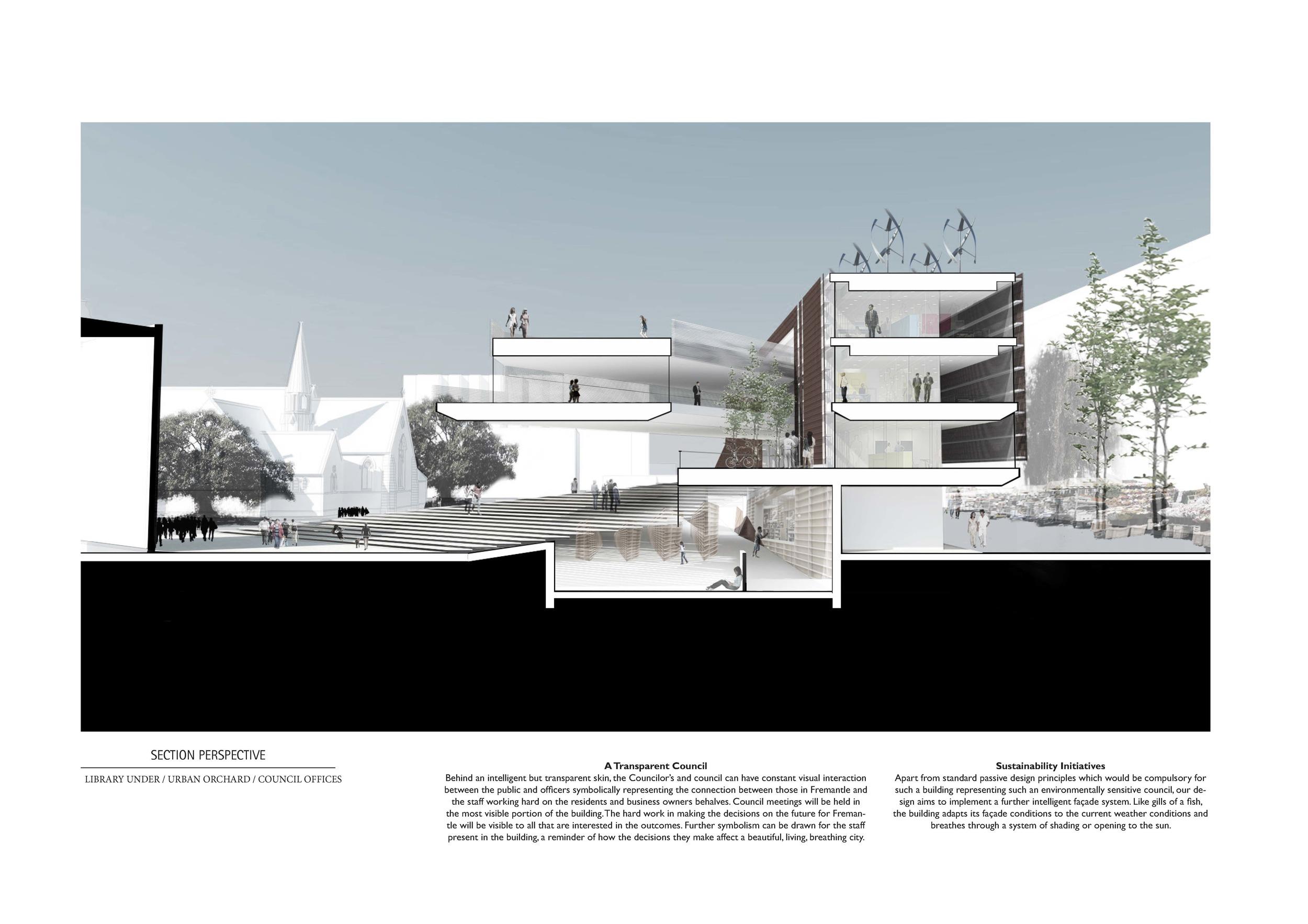 Braham Architects_King Square Panel_Page_3.jpg