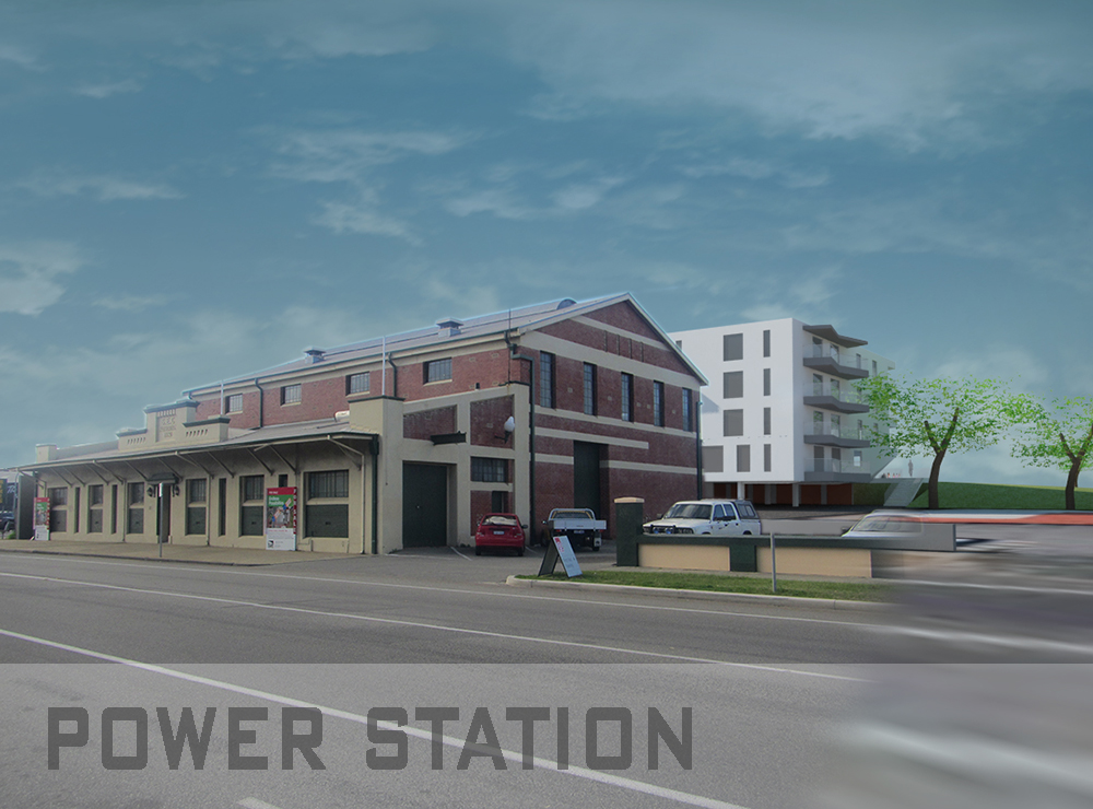 Power Station COVER 2.jpg