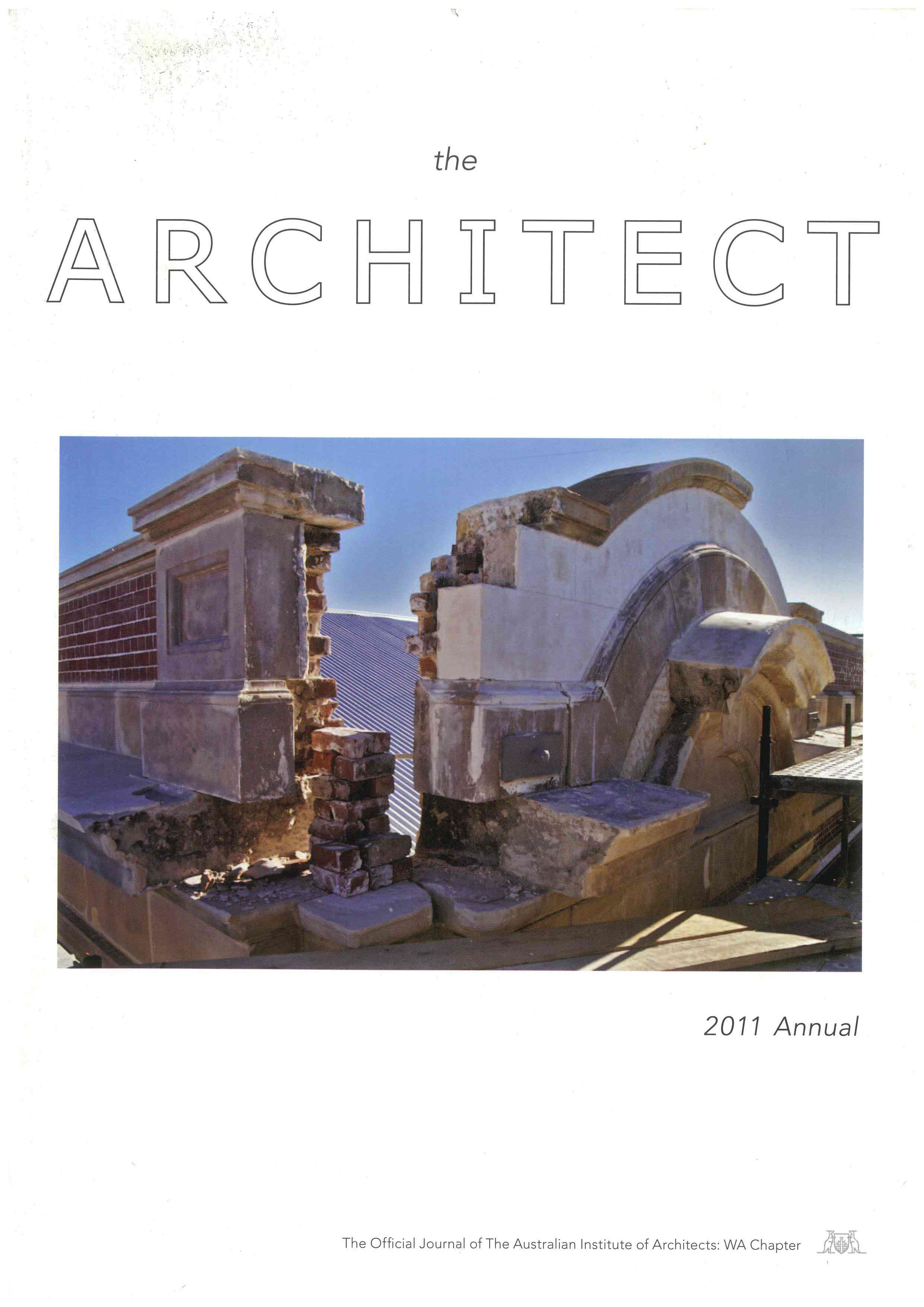 The Architect-1.jpg
