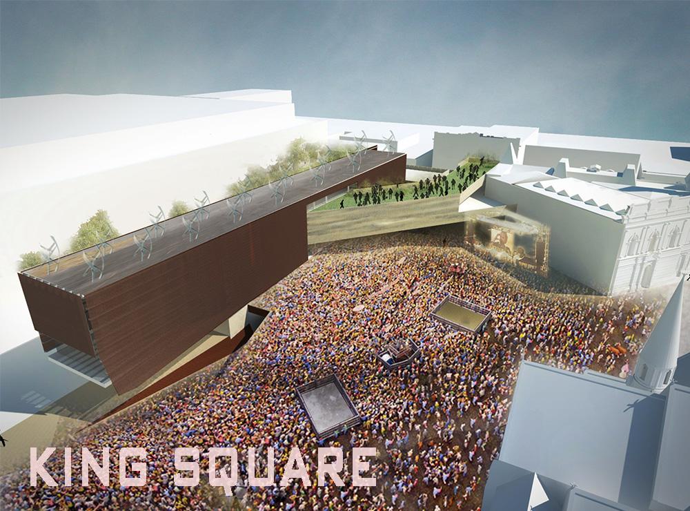Braham Architects_King Square_Cover.jpg