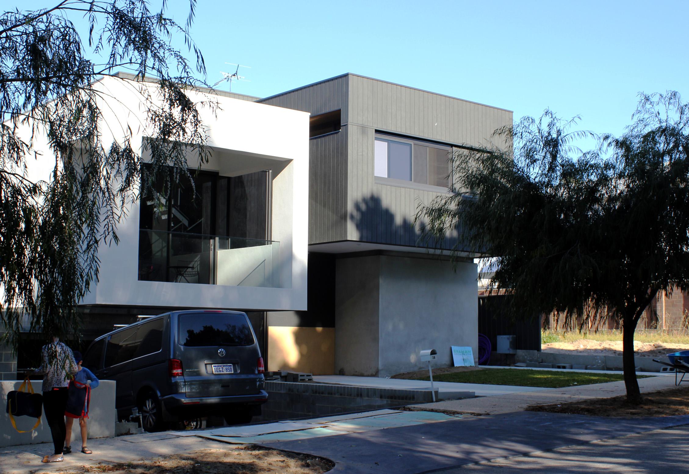 Braham Architects - Narla Road IMG 2A.jpg