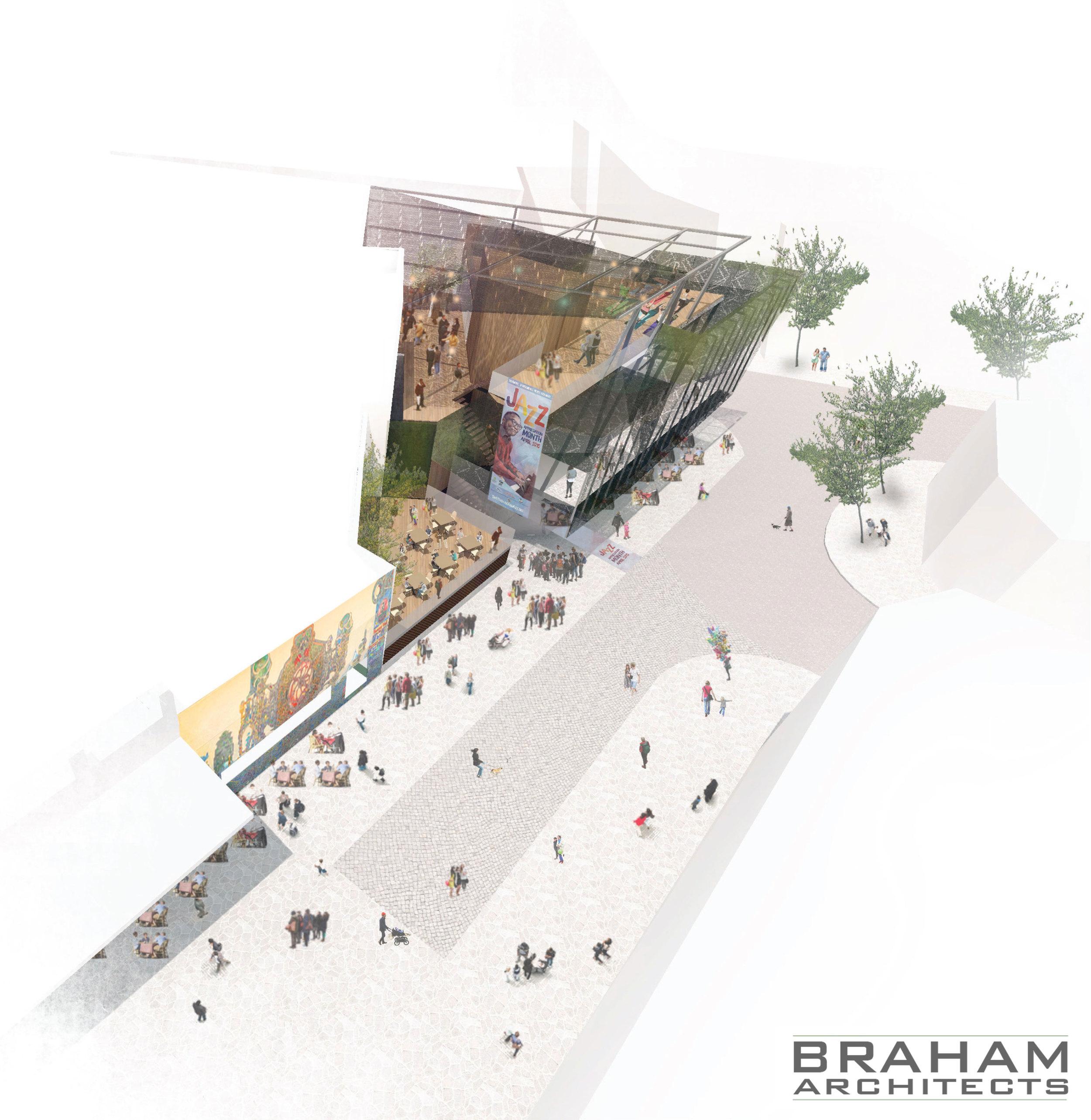 Braham-Architects-EvanDavies-BirdsEyeRender.jpg