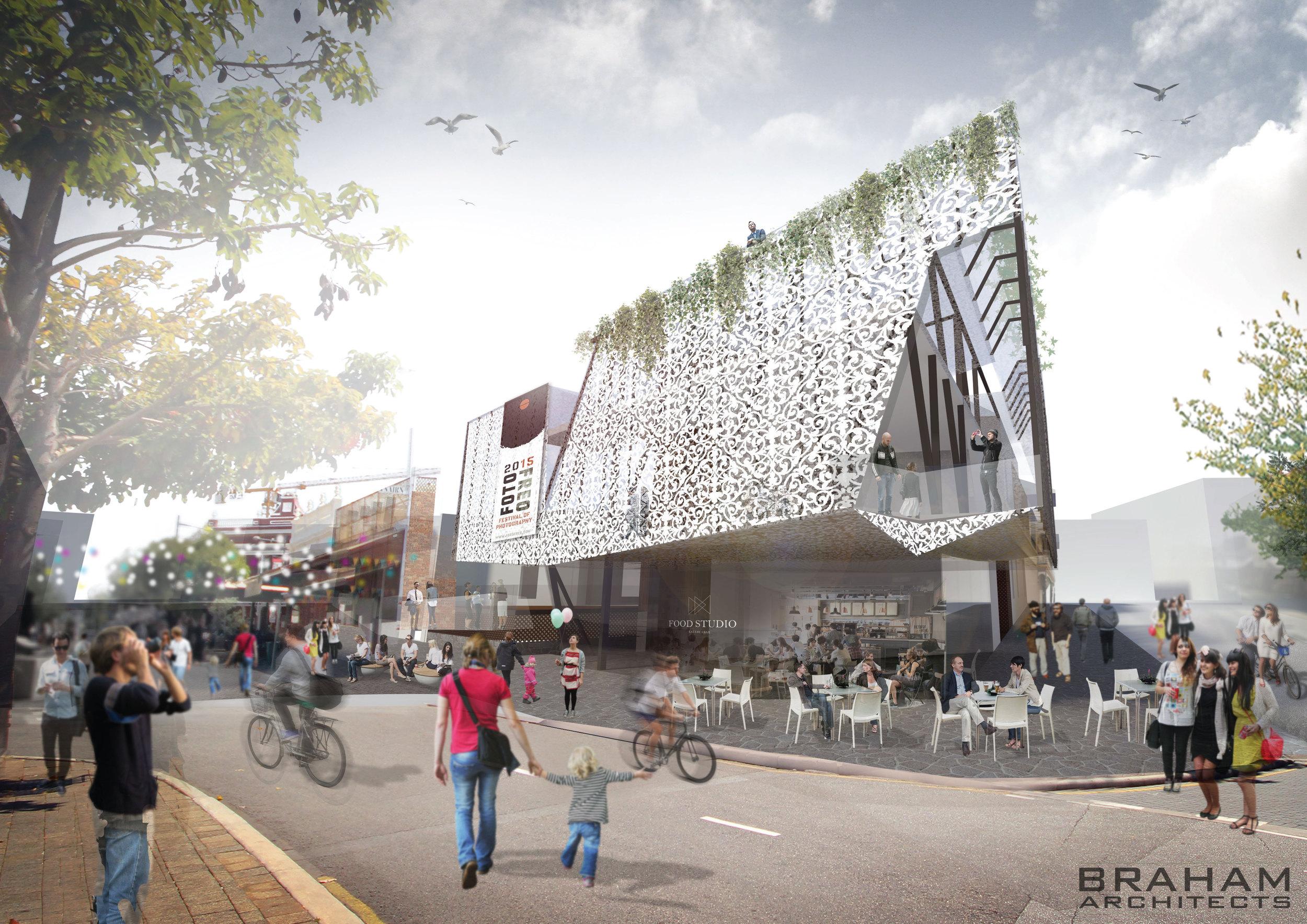 Braham-Architects-EvanDavies-CornerRender.jpg
