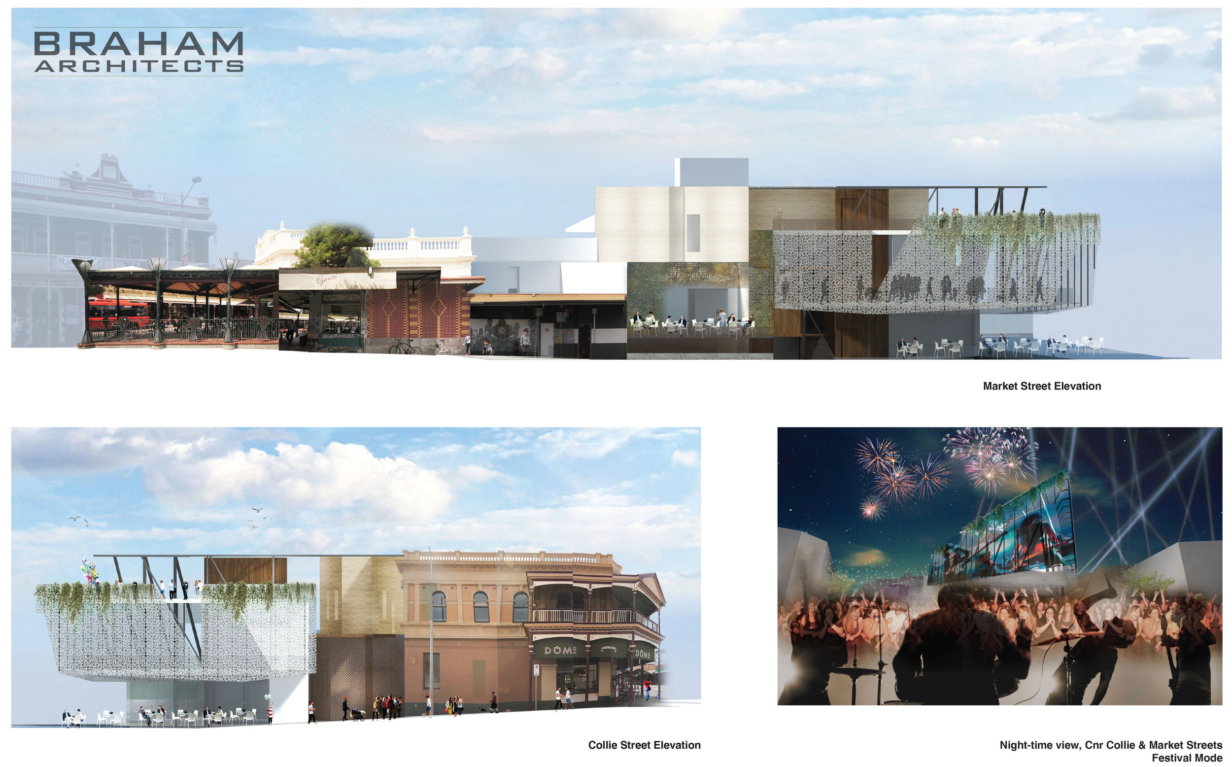 Braham-Architects-EvanDavies-ElevationsPage.jpg