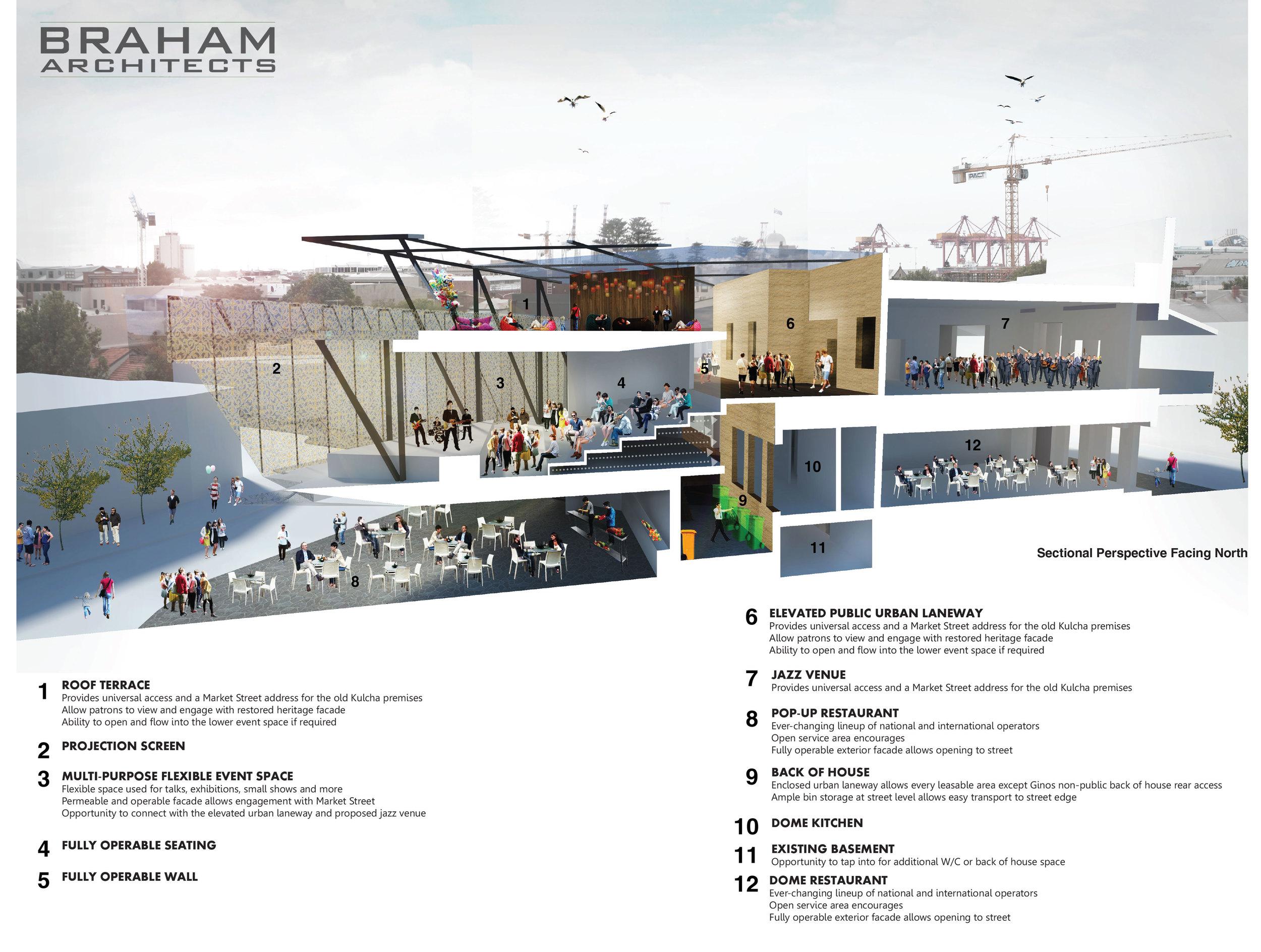 Braham-Architects-EvanDavies-SectionalPerspective.jpg