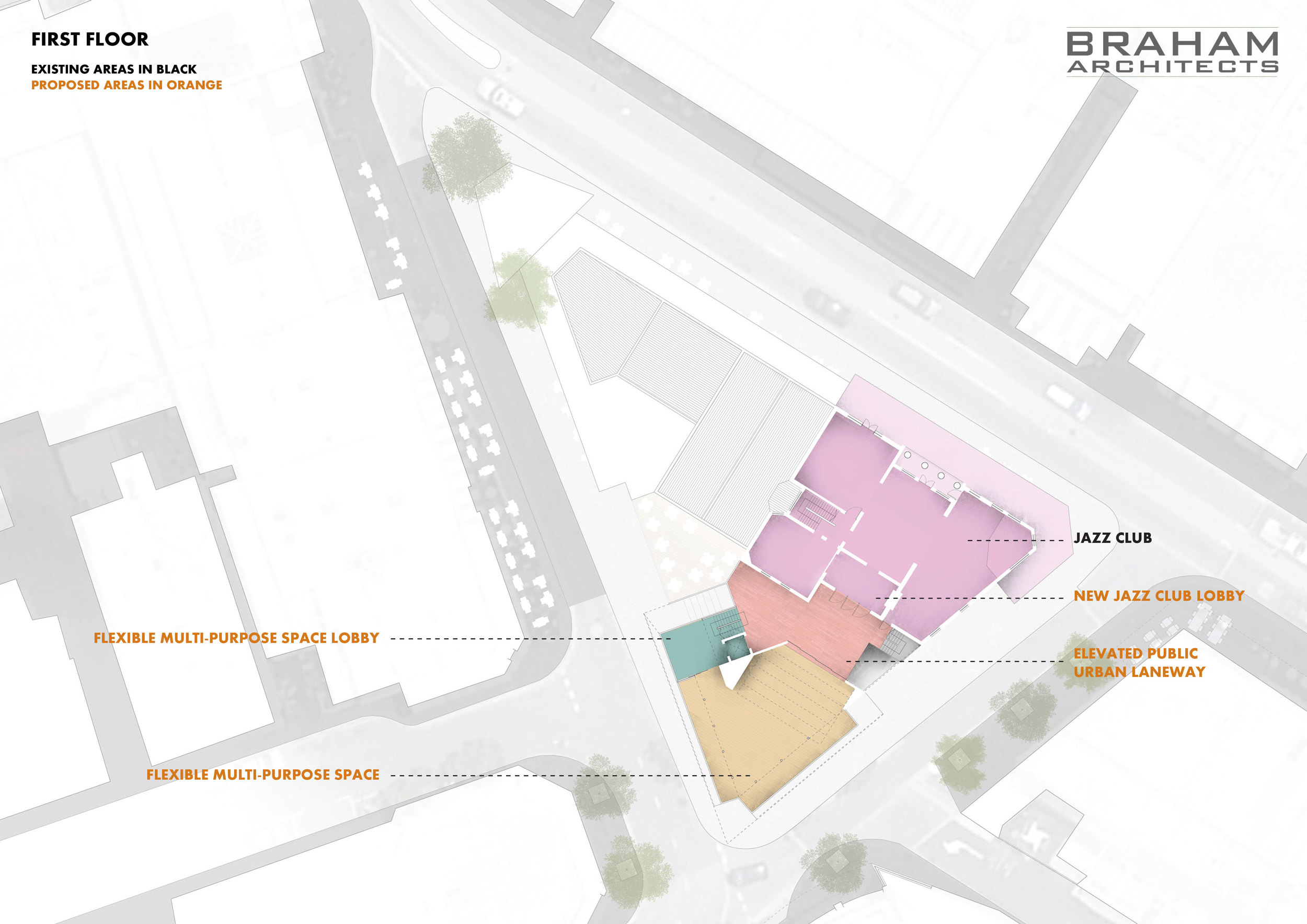 Braham-Architects-EvanDavies-FFPlan.jpg