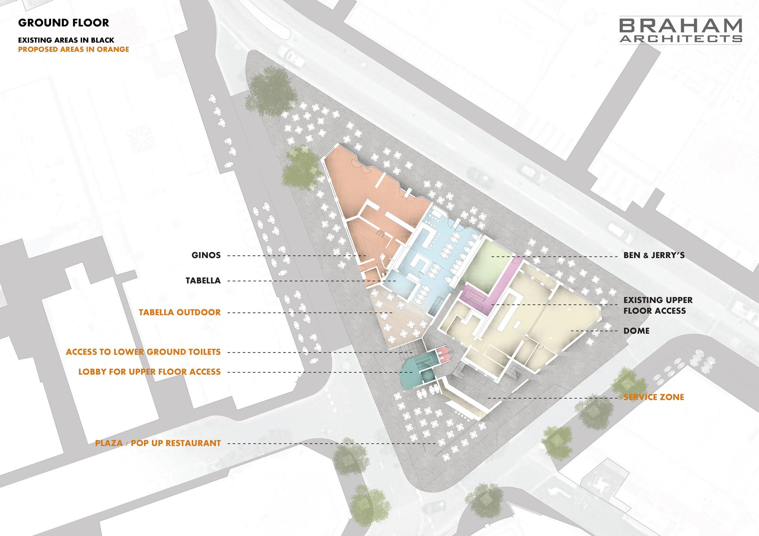 Braham-Architects-EvanDavies-GFPlan.jpg