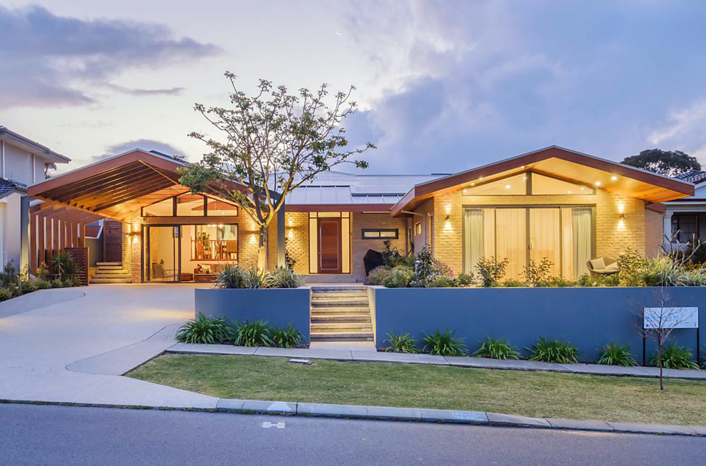 BrahamArchitects-Karrinyup-New1.jpg