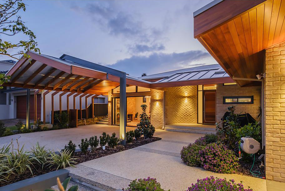 BrahamArchitects-Karrinyup-New2.jpg