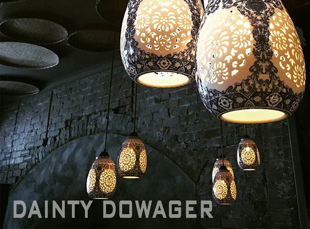 Braham Architects - Dainty Dowager Cover.jpg