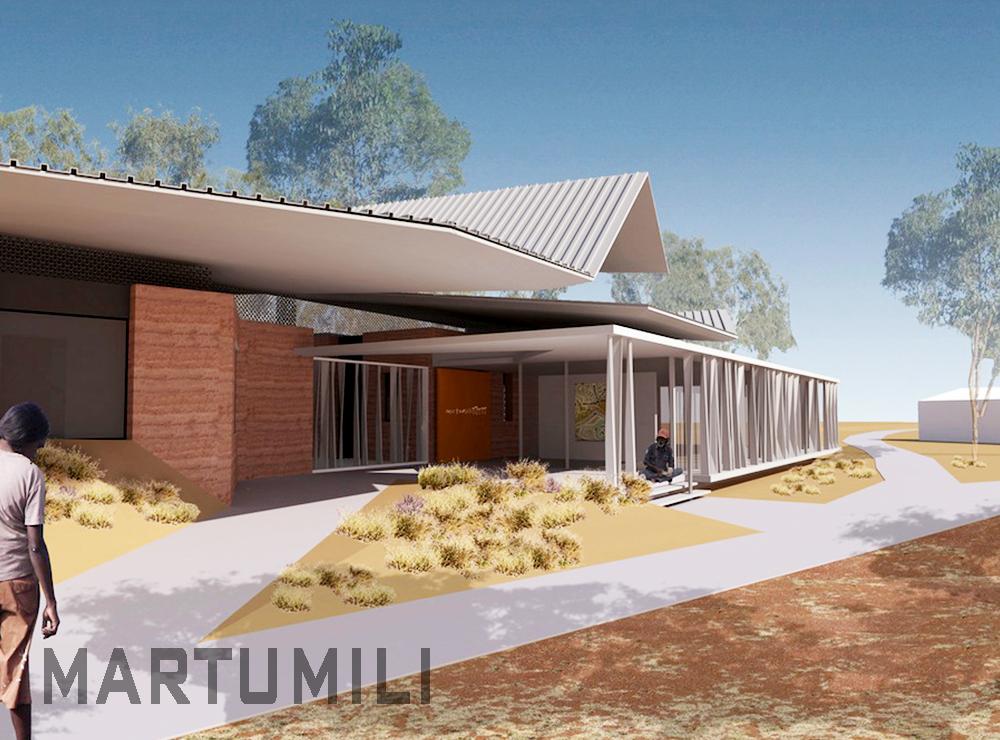 Braham Architects - Martumili Cover.jpg
