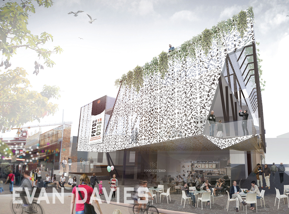Braham Architects - Evan Davies Cover.jpg