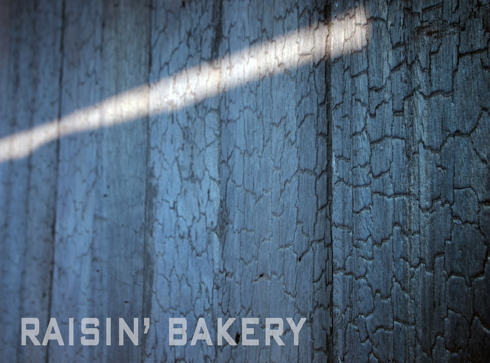 Braham Architects - Raisin Bakery - Project Cover Template 2.jpg