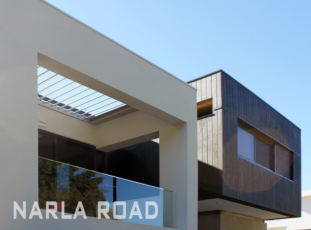 Braham Architects - Narla - Project Cover Template.jpg