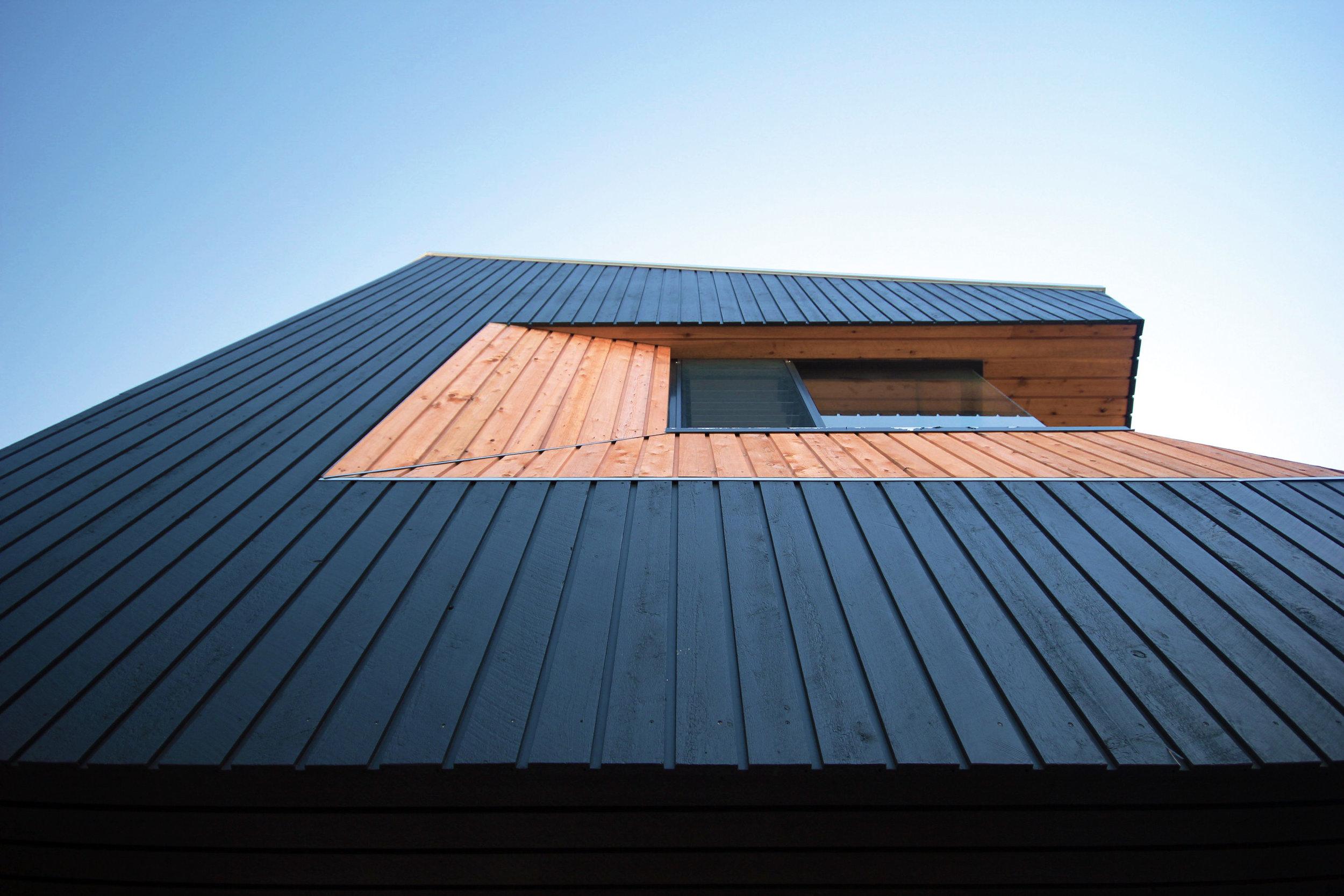 Braham Architects - 100 Thompson - Construction Photo - Exterior 3.jpg