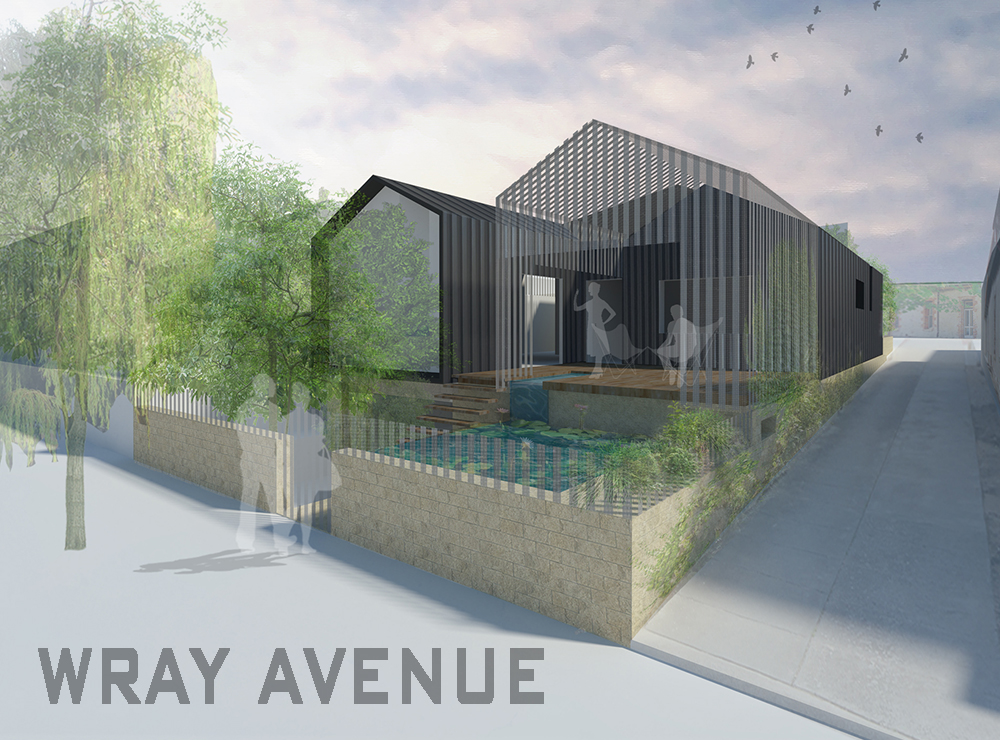 Braham Architects - Wray Avenue Cover v3.jpg