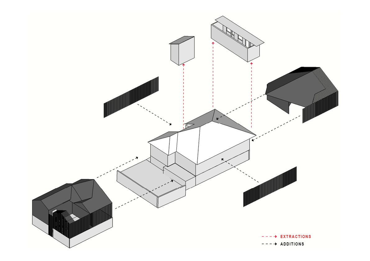 Braham Architects - Wray Avenue - Concept Diagram.png