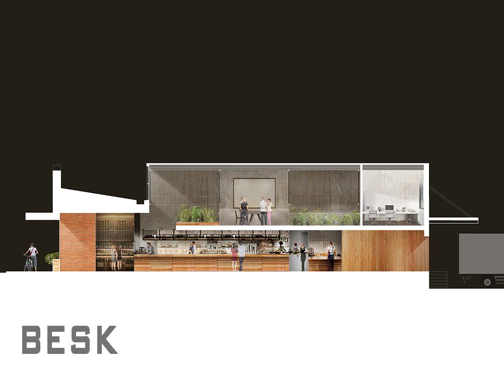 Braham Architects - Besk - Cover Template.jpg