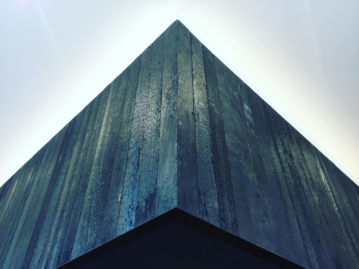 Braham-Architects---Raisin-Bakery-4.jpg