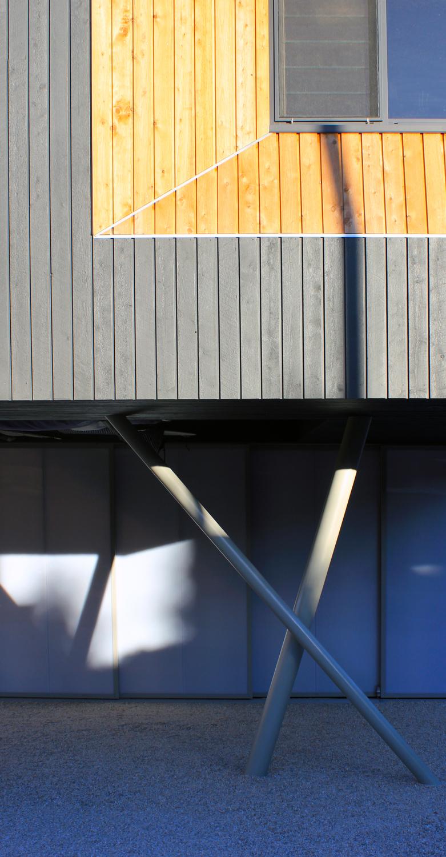BrahamArchitects-Thompson-Exterior10.jpg