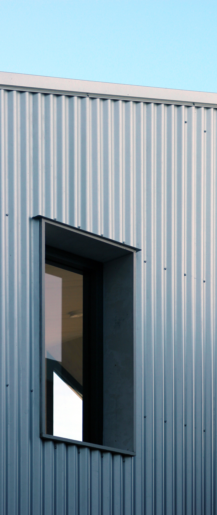 BrahamArchitects-Thompson-Exterior22.jpg
