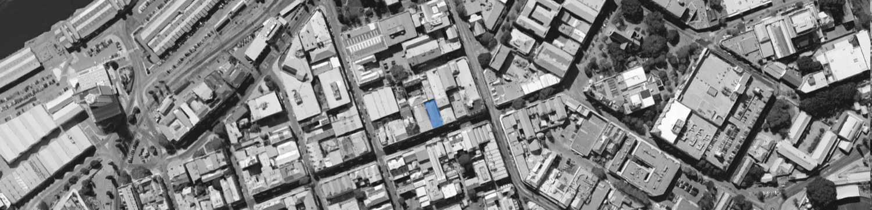 Braham-Architects---World-of-Renovation---Overhead.jpg