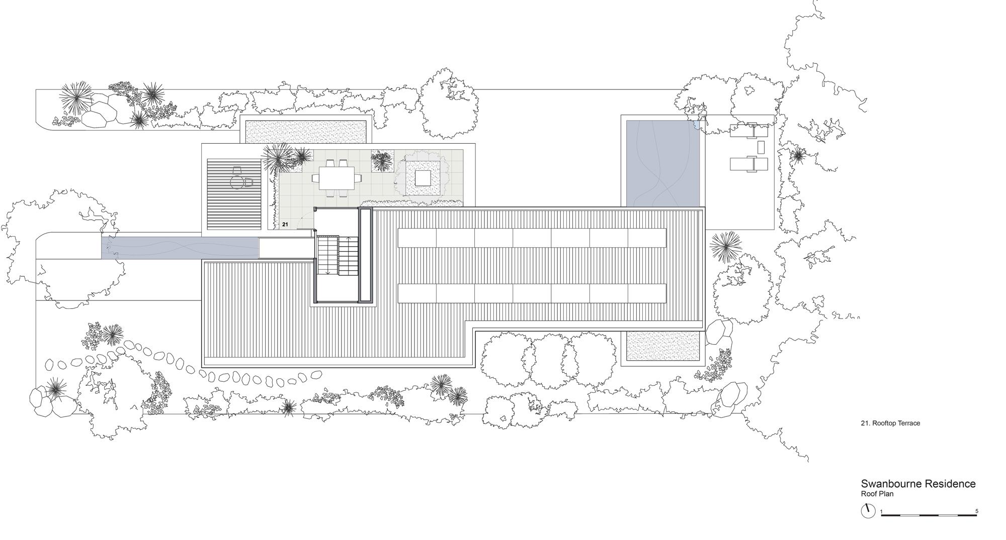 BrahamArchitects_NarlaRoad_RoofPlan.jpg