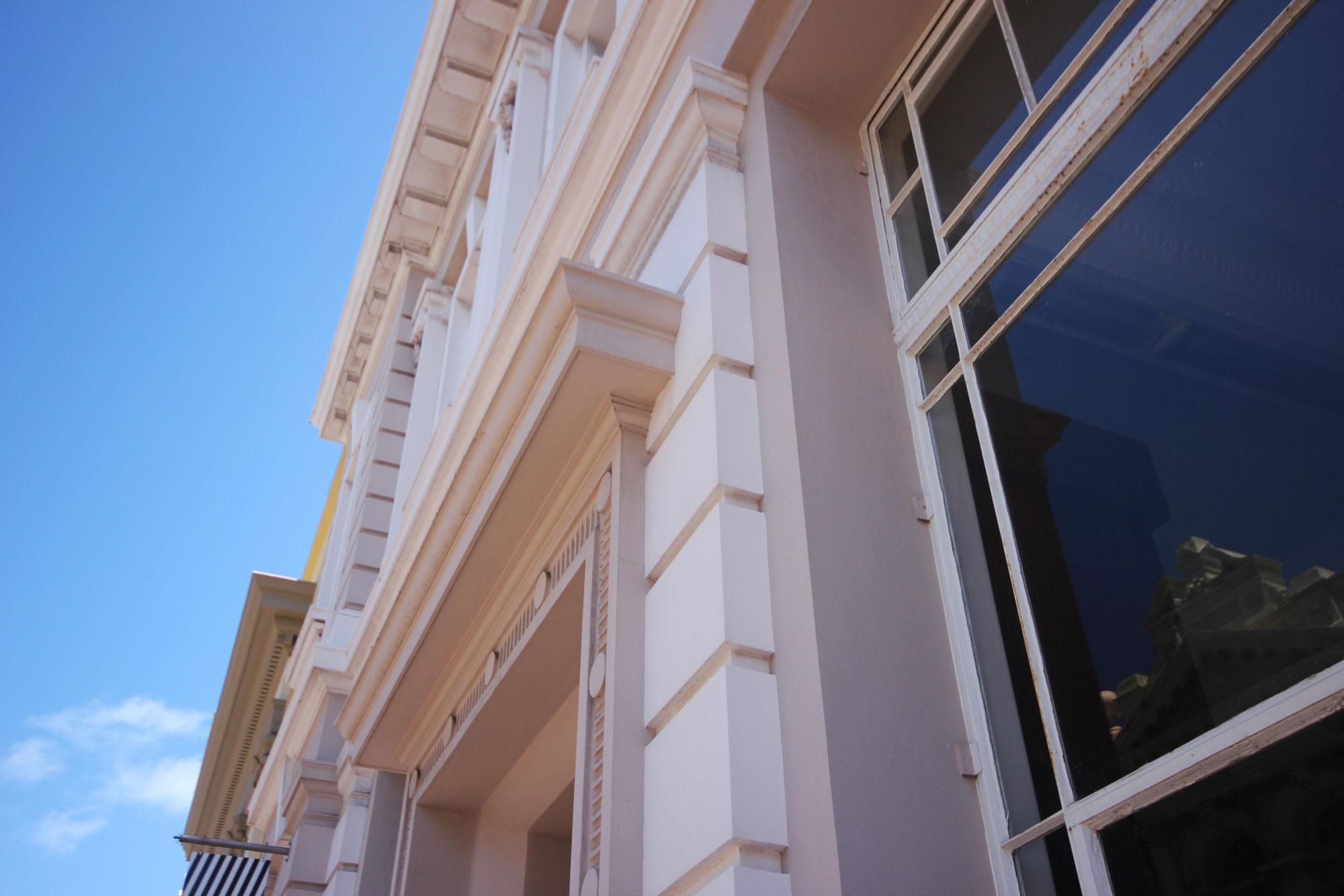 Braham-Architects---High-Street-Cover---Detail-1.jpg