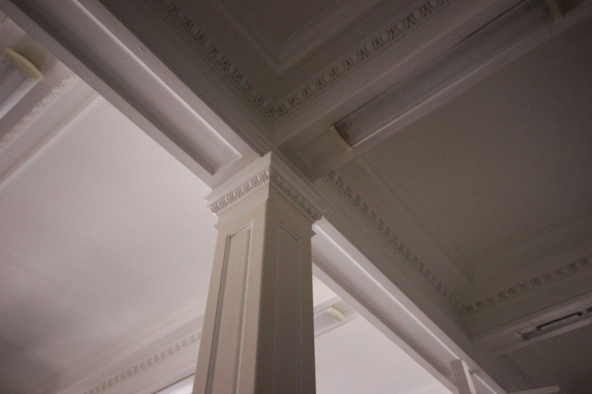 Braham-Architects---High-Street-Cover---Detail-2.jpg