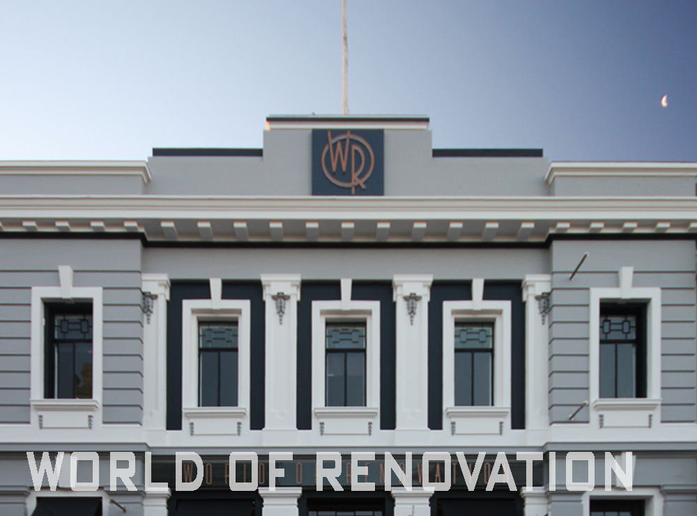 BrahamArchitects-WorldofRenovations-Cover.jpg