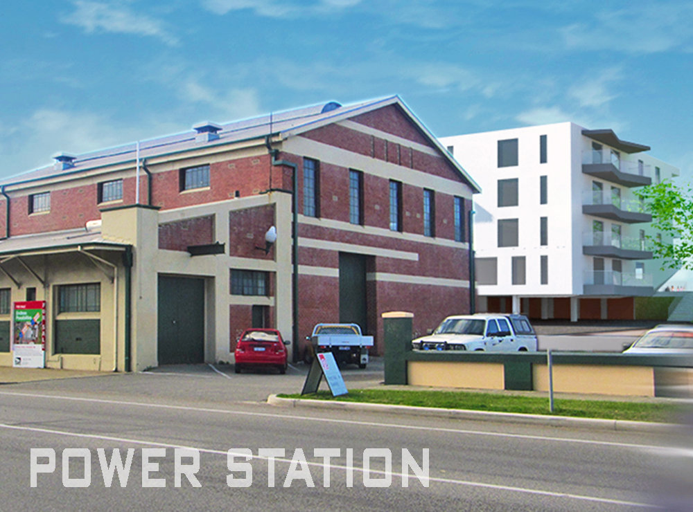 Braham-Architects_Power-Station-Cover2.jpg