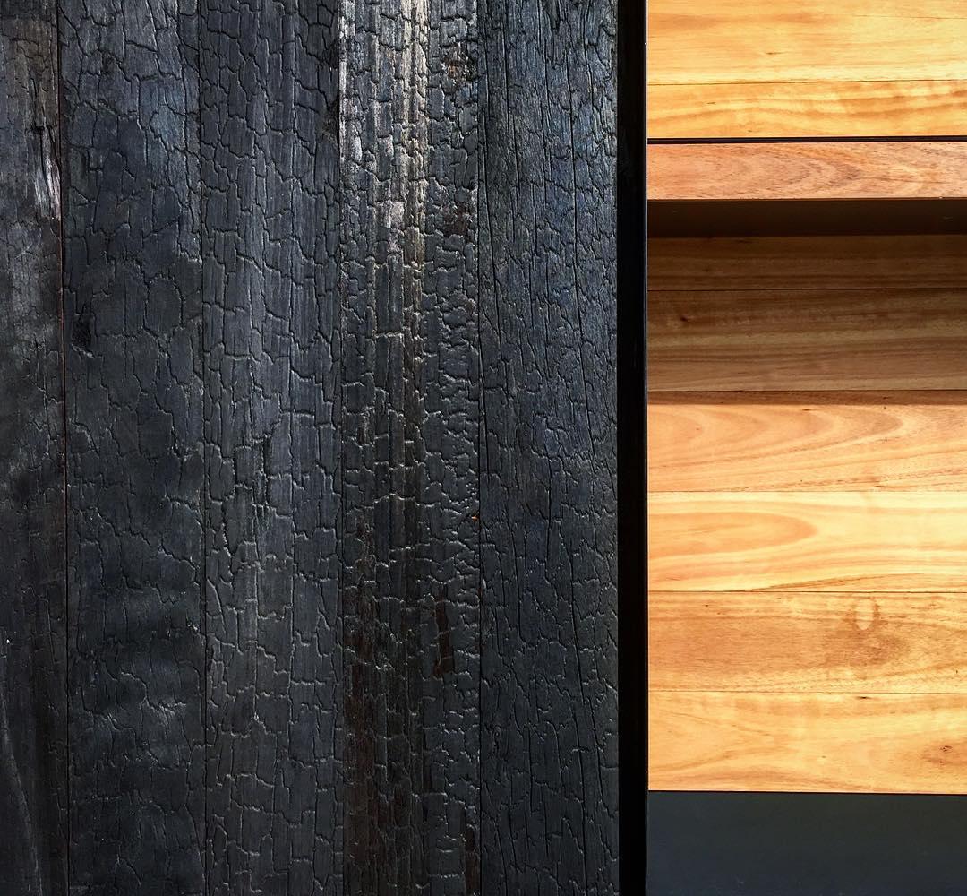 Braham Architects - Raisin Bakery - Material Detail.jpg